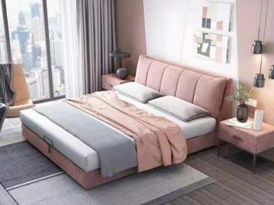 软床-B-2910