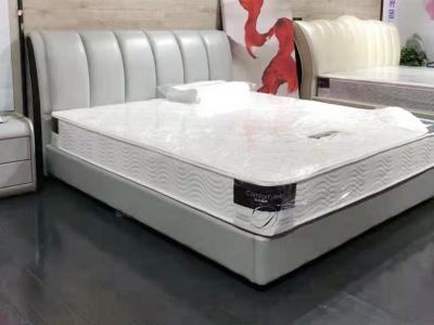 软床-A-1805