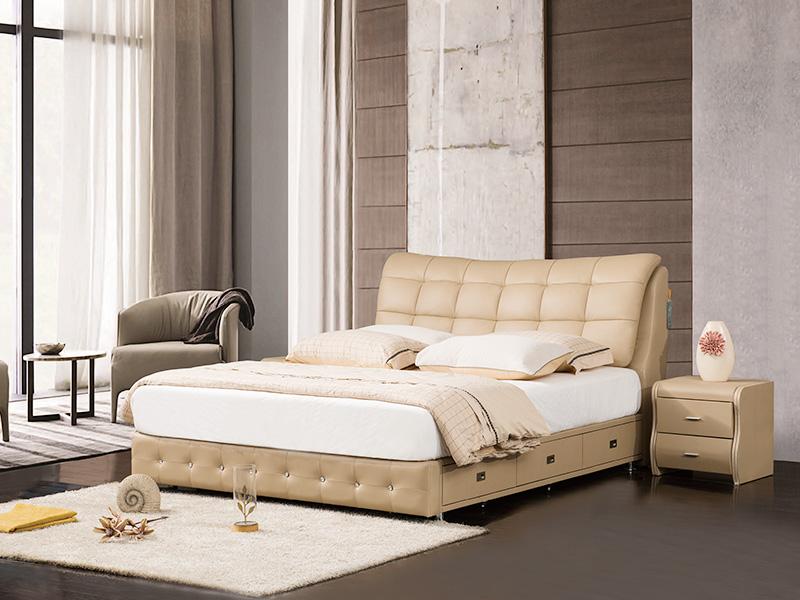 软床-A-1811