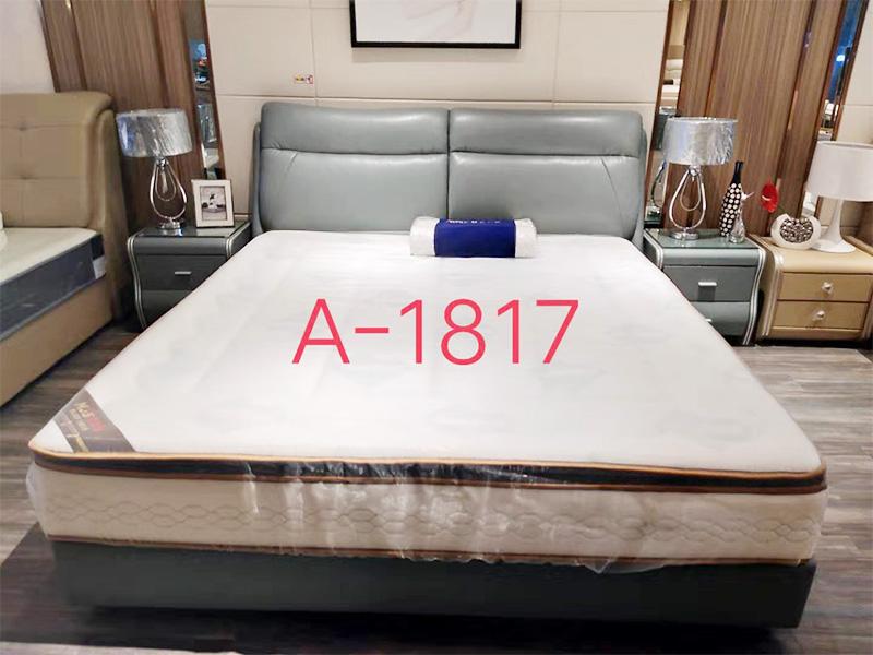 软床-A-1817
