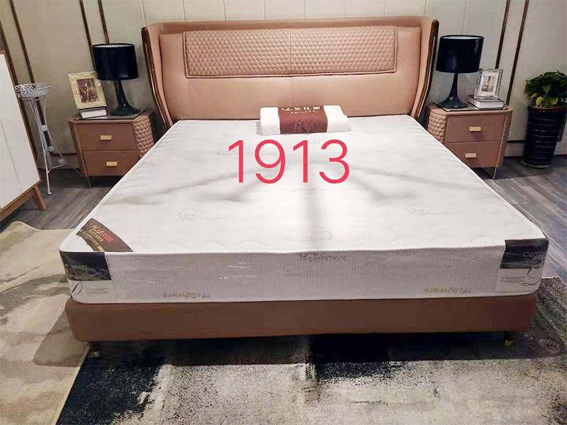 软床-A-1913