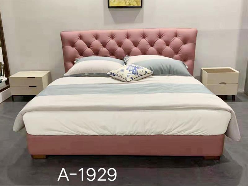 软床-A-1929
