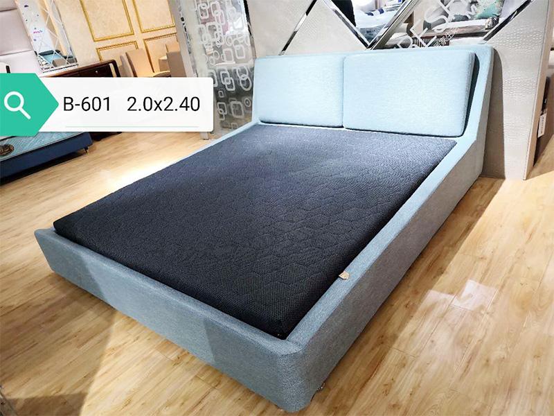 软床-B-601