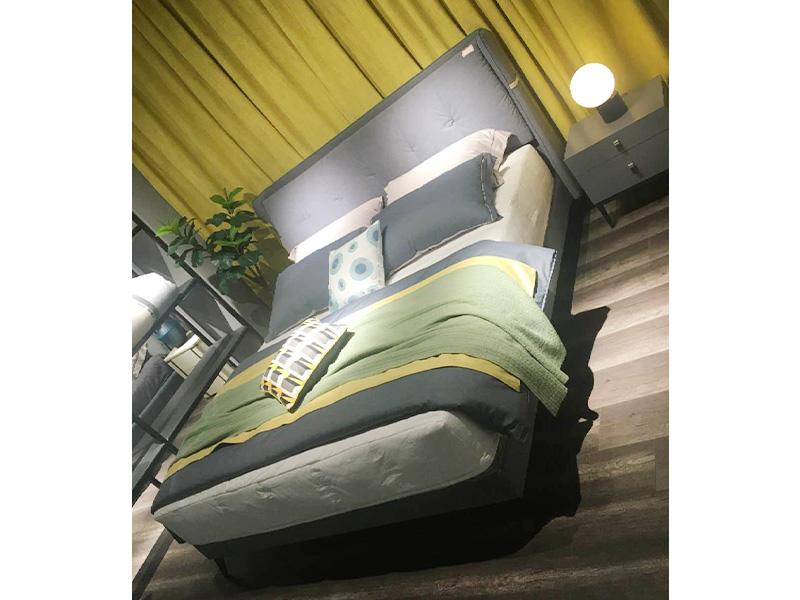 软床-新款