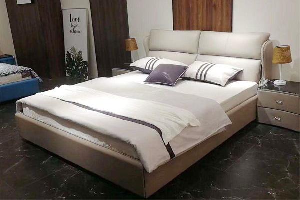 软体家具厂家告诉大家如何定制软体床垫