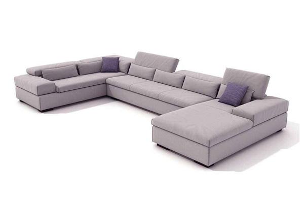 奢尚沙发厂家介绍一下沙发的优点