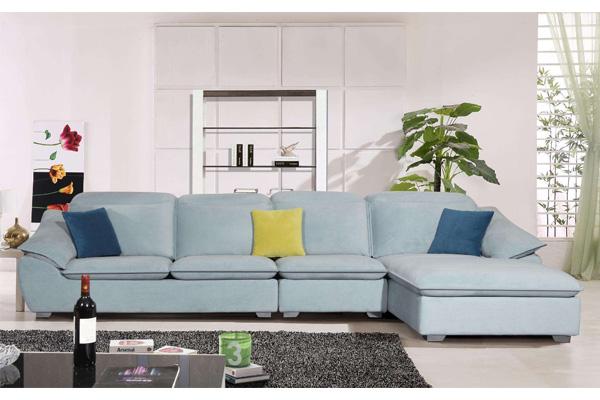 布艺沙发定制厂家教您一些保养沙发的秘诀