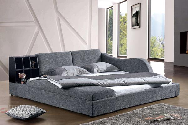 沙发招商加盟厂家分析软床和硬床哪个对健康有益
