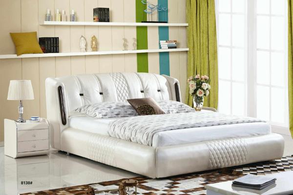 沙发招商加盟厂家为大家分析一下睡软床好还是硬床好