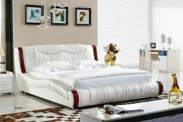 奢尚沙发厂家介绍一下沙发的百搭色彩