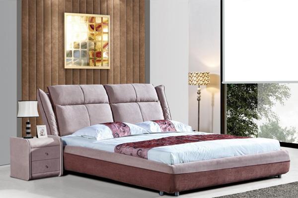 奢尚沙发厂家介绍一下沙发颜色的搭配技巧