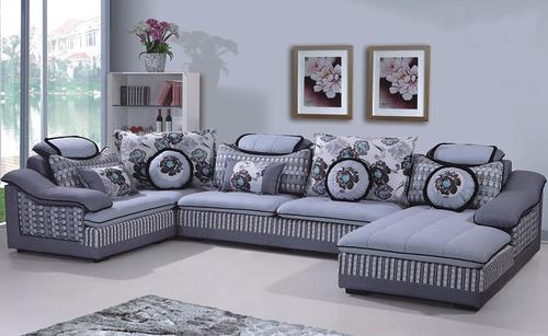 定制布艺沙发