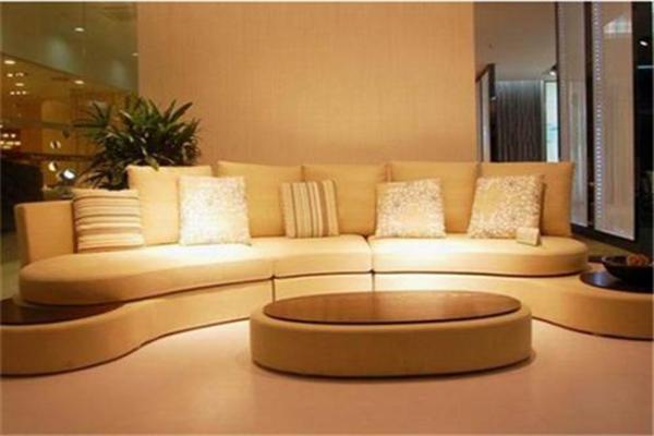 奢尚沙发要这样选,现在知道还不晚