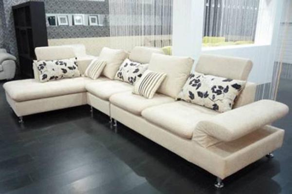 北京奢尚沙发如何保养才能使用时间更长