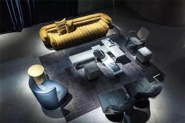 选购奢尚沙发时应该考虑哪些因素?又该如何保养