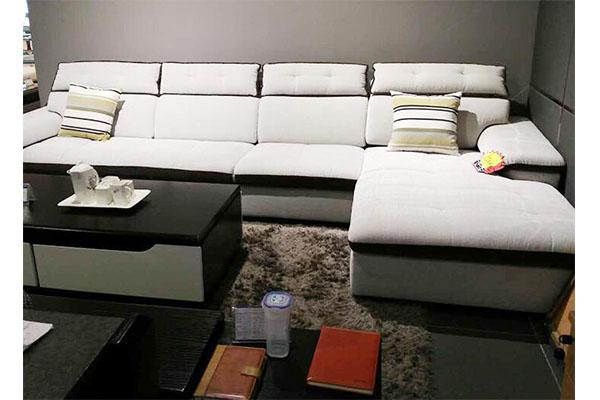 软体沙发究竟是选皮的好还是布的好