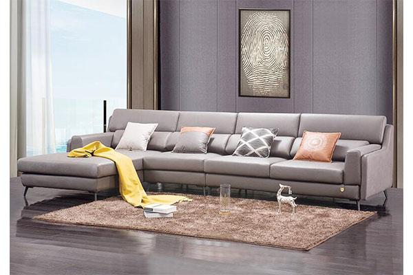 影响沙发套价格的因素有哪些?进来奢尚沙发告诉你!