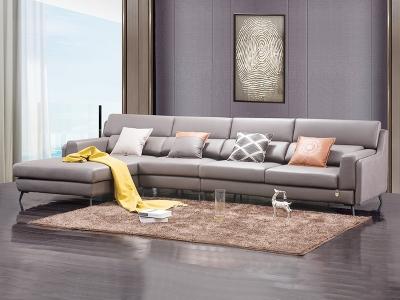 如何挑选优质奢尚沙发